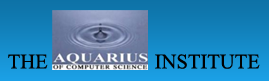 Aquarius Institute